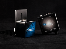 Pegasus Astro DMFC Premium (Free Shipping)