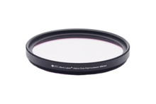 STC Astro Duo-Narrowband Filter (48mm)