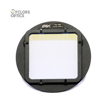 STC Astro Duo-Narrowband Clip Filter (Canon APS-C)   *for illustration purpose only*