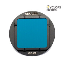 STC Clip Filter IR-Pass 850nm (Canon APS-C)
