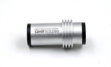 QHY5-III-290M / QHY5-III-290C