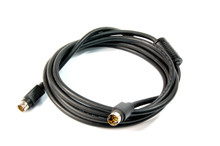 QHYCCD 9 pin power cable