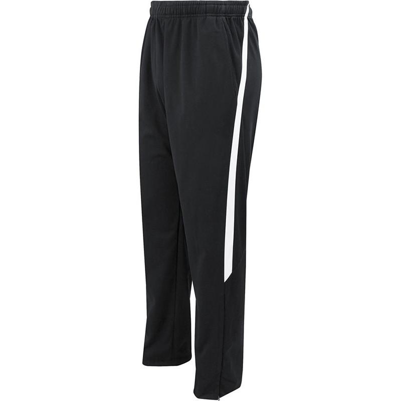 High Five Men's Determination Pants - Black