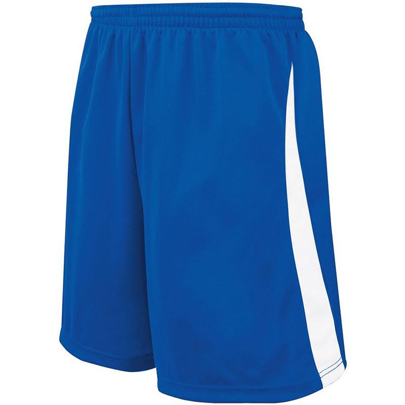 High Five Men's Albion Shorts - Royal
