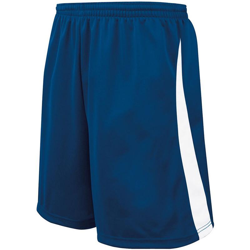 High Five Men's Albion Shorts - Navy