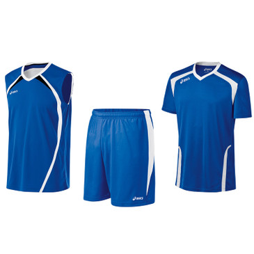 Asics Men's Team Package C