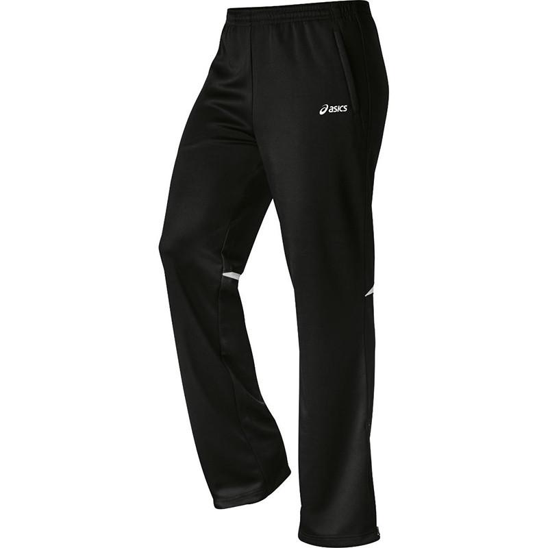 Asics Women's Cali Pants - Black