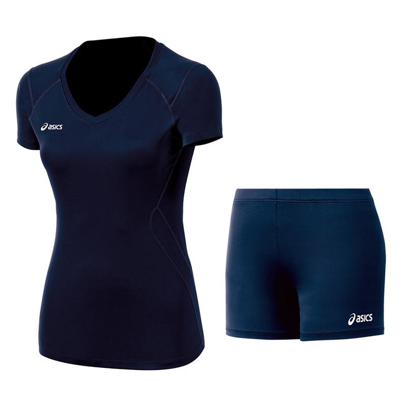Asics Women's Team Package A