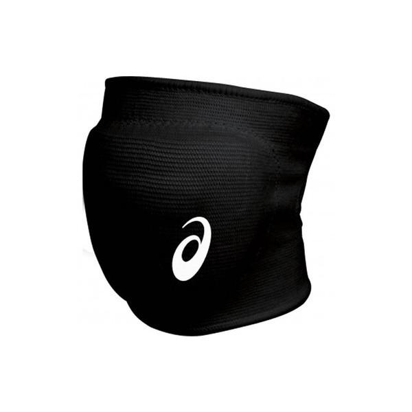 Asics Competition 4.0G Kneepad - Black