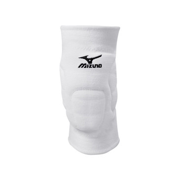Mizuno VS-1 Kneepad - White