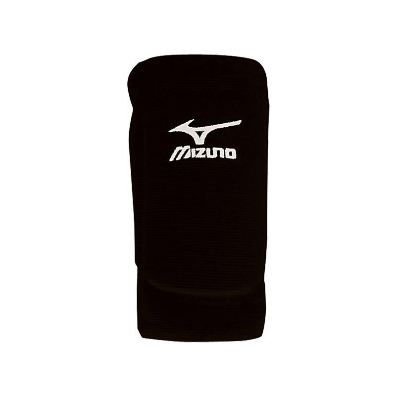 Mizuno T10 Plus Kneepad - Black