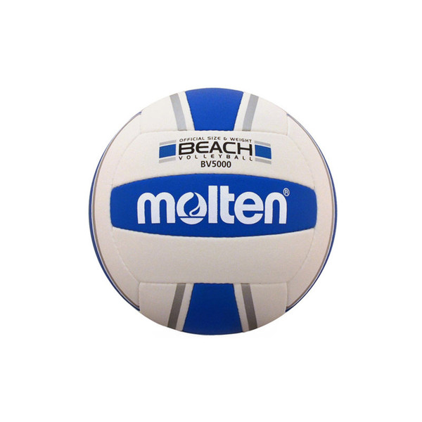 Molten BV5000-SB Volleyball