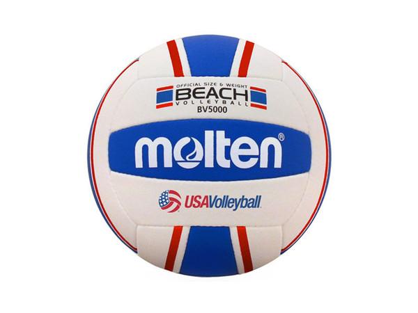 Molten BV5000-3 Volleyball