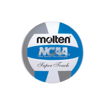 Molten NCAA Super Touch Volleyball