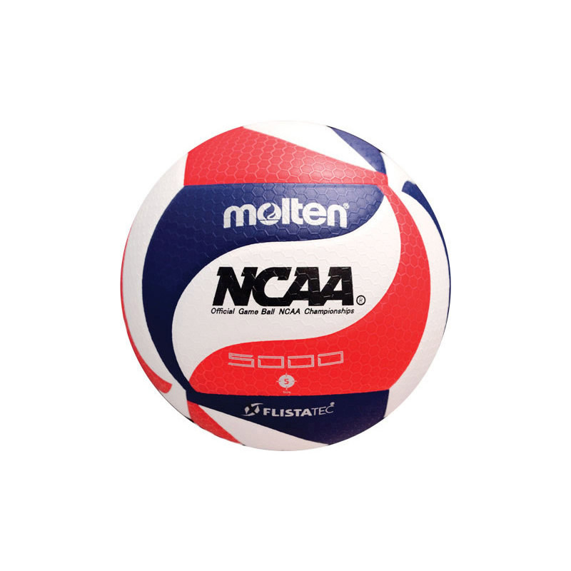 Molten V5M5000-3N Volleyball