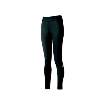 Mizuno Women's Beach Omnis Tight - Black