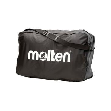 Molten Volleyball Bag