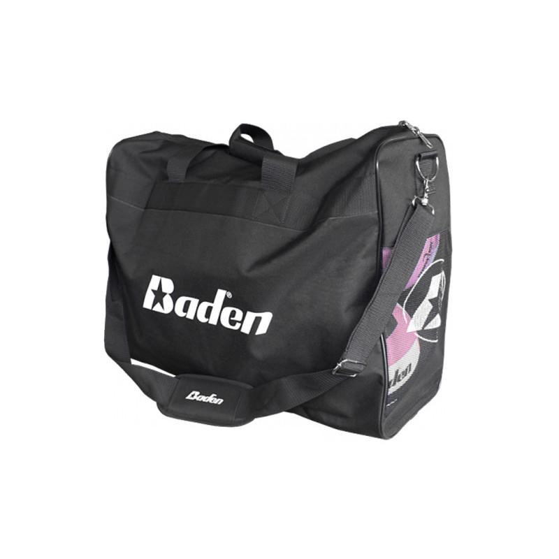 Baden B6WS Volleyball Bag