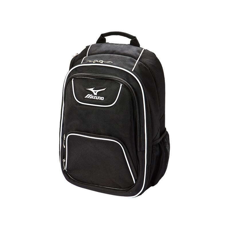 Mizuno Coaches Backpack