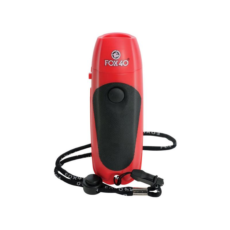 Fox 40 Electronic Sports Whistle