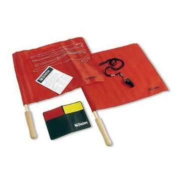 Official's Starter Kit