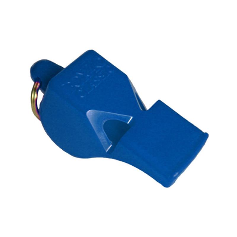 Fox 40 Whistles - Blue