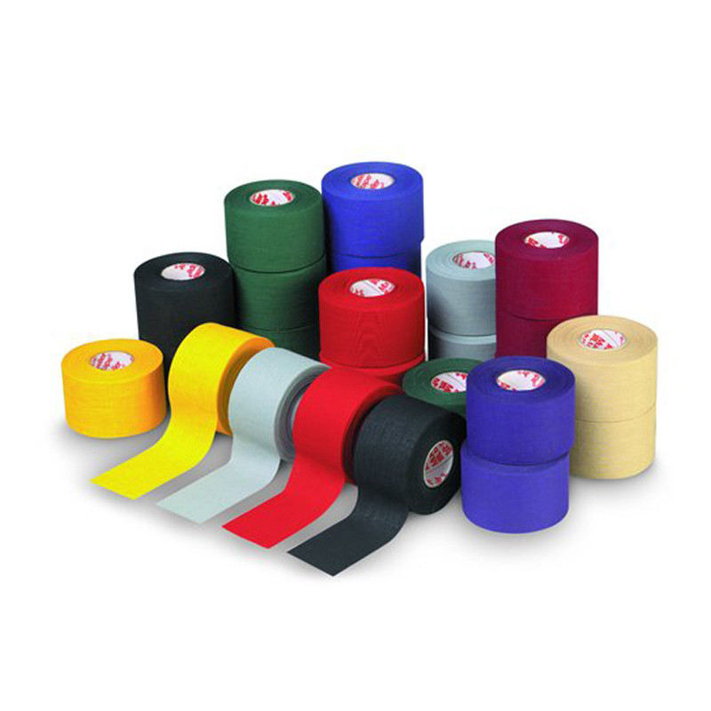 Colored Athletic Tape - All colors
