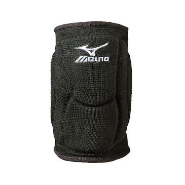 Mizuno Elite 9 SL2 Kneepad - Black