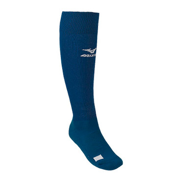 Mizuno Performance Sock G2 - Navy