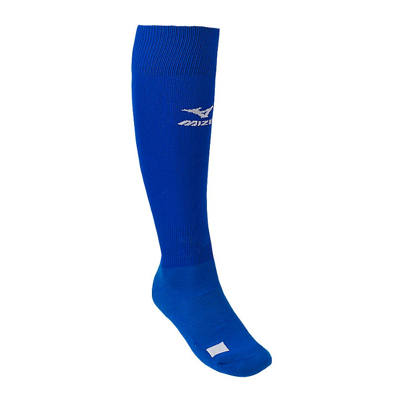 Mizuno Performance Sock G2 - Royal