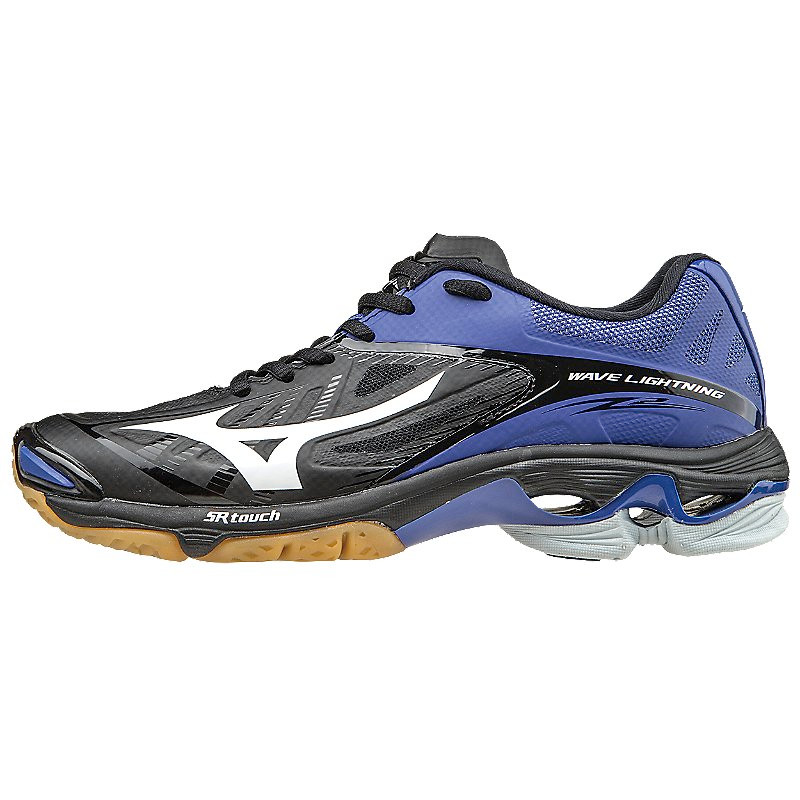 c4cdf643c1b7e wholesale mizuno wave z volleyball shoes 2041c 745ba