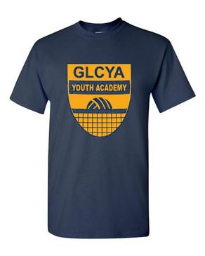 GLCYA Practice T-Shirt