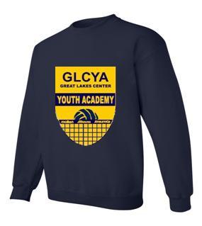GLCYA Sweatshirt
