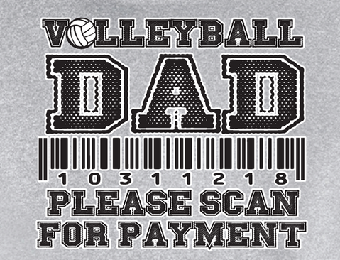 Dad Scan SS