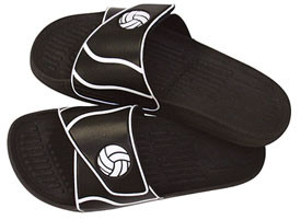 Volleyball Sandal