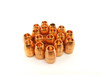 .50GI 230gr Solid Copper Hollow Point Projectiles   Guncrafter Industries