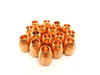.50GI 185gr Solid Copper Hollow Point Projectiles   Guncrafter Industries
