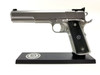 No Name Long Slide Custom 1911 Pistol For Sale | Guncrafter Industries