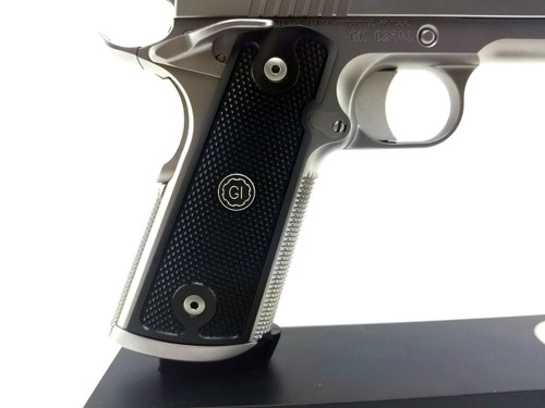 GI Aluma-Grips Government/Commander Size | Guncrafter Industries