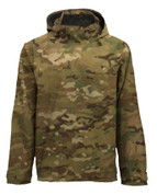 Multicam Survival Rainsuit