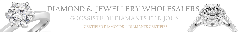 bijoux-majesty-wholesale-diamonds-montreal.jpg