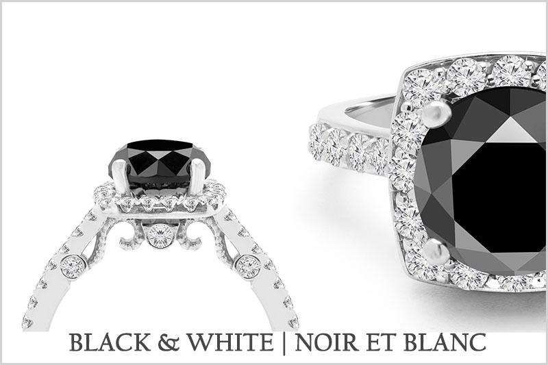 black-white-bijoux-majesty-montrealfr-3j.jpg