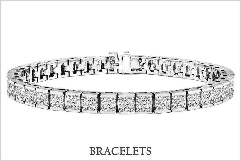 bracelets-bijoux-majesty-ed-greyfr-j2.jpg