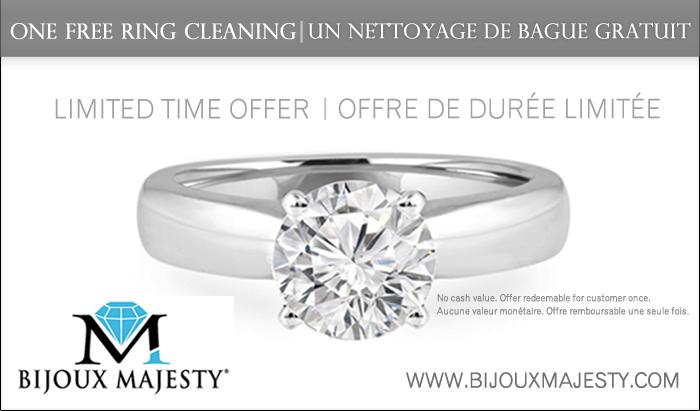 coupon-free-ring-sizer-montreal-diamond-jewelry.jpg