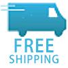 cus-free-ship.jpg