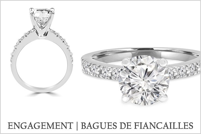 engagement-rings-bijoux-majesty-j8.jpg