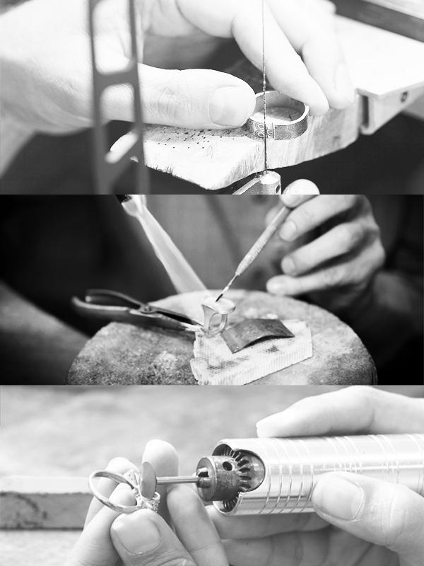 jewelry-services-bijoux-majesty.jpg