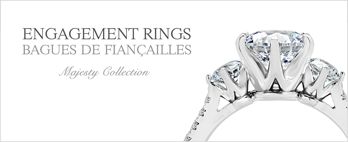 montreal-engagement-rings-0final3.jpg