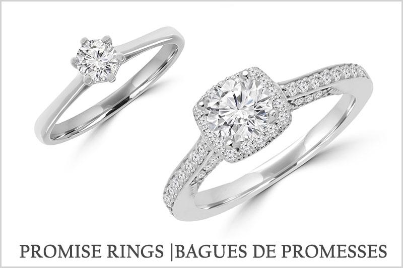 promise-rings-bijoux-majesty-montrealfr-j2.jpg
