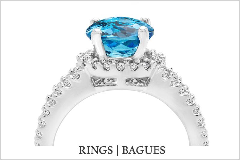 rings-bijouxmajestyfr-j3.jpg